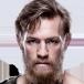 MMA_UFC_Profile_ConorMcGregor
