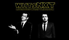 Oct. 19 Edition of whtsNXT