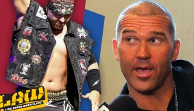 Frankie Kazarian on his love of Heavy Metal, Motörhead, Battle Jackets, VexTëmper