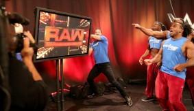 Raw Does Highest Number Since Return of Monday Night Football