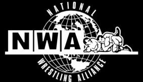 Interview: David Lagana on NWA, Working with Billy Corgan, Departure from Impact