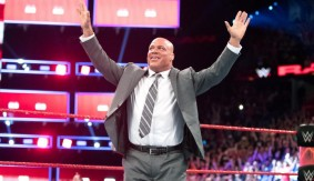 Oct. 22 News Update: Kurt Angle's Return Headlines TLC