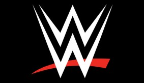 WWE Ends Quarter with 1.5 Million Paid Subscribers, OIBDA Way Up & TV Rights Notes