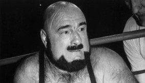 """Interview: Pat Laprade, Co-Author of """"Mad Dog: The Maurice Vachon Story"""""""