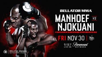 MMA_Poster_Bellator210_MelvinManhoef_ChidiNjokuani_2018_113018