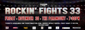 Boxing_Poster_RockinFights33_2018_113018
