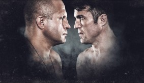 Watch LIVE Fri. at 11:30 a.m. ET – Bellator 208: Official Weigh-in