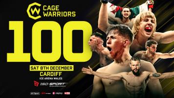 MMA_Poster_CageWarriors100_2018_100318