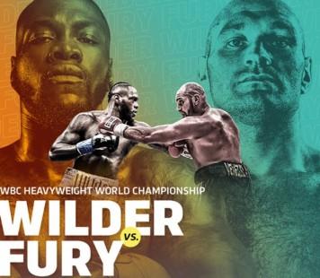 boxing_poster_showtimeppv_deontaywilder_tysonfury_2018_120118